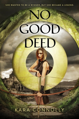 no-good-deed-final-hi-res-cover