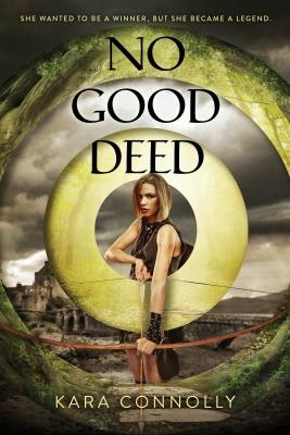 no-good-deed-final-hi-res-cover