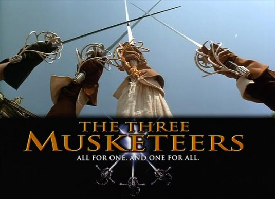 Three_Musketeers_Swords.jpg